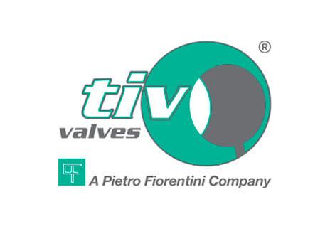 TIV Fiorentini